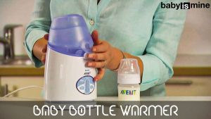 Baby Bottle Warmer Reviews