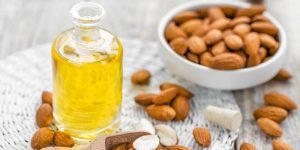 Can I Use Almond Oil for Baby Massage